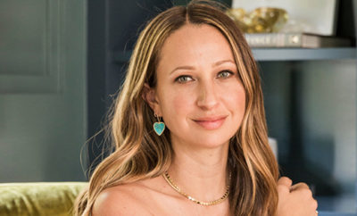jennifer meyer turchese