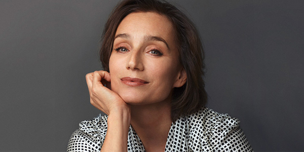 50-anni-Kristin-Scott-Thomas