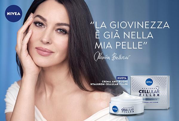 bellezza pro age bellucci