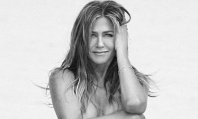 aniston ap