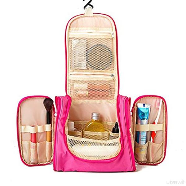 valigia-beauty-case-borsa-da-viaggio-aereo-ok-netshop-bag-toilette-kit-make-up-portatile-245-500x500_0