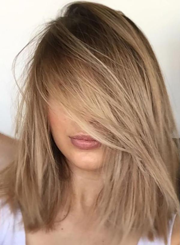 dirty blond capelli 3