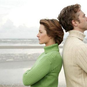 La vita di coppia non ti soddisfa più? Prova con questi rimedi