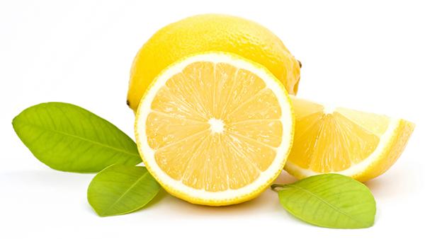 macchie-pelle-limone