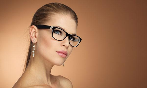 occhiali-da-vista-make-up