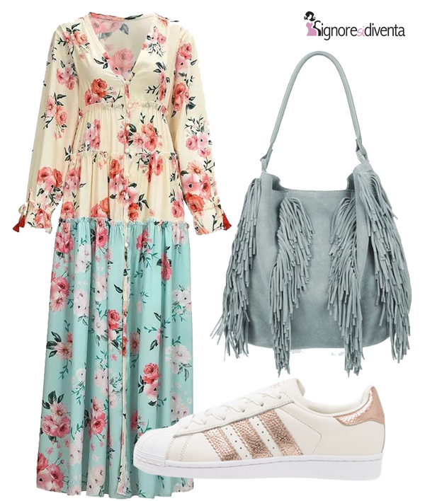 outfit sneakers 2