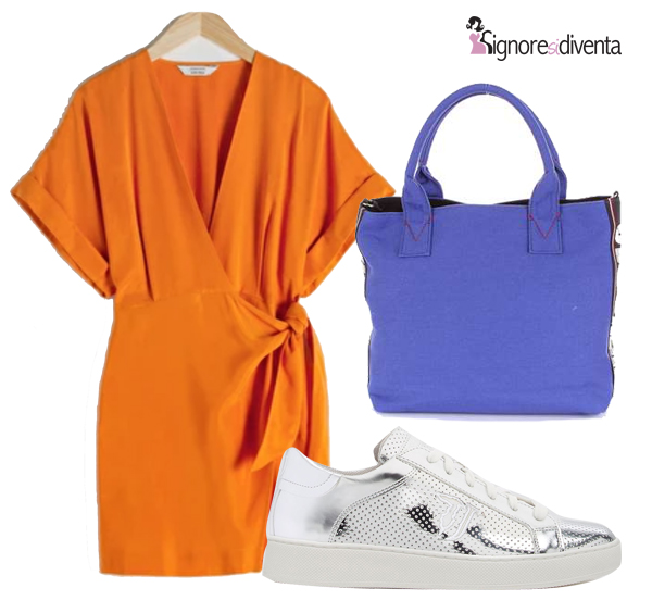 outfit sneakers 1