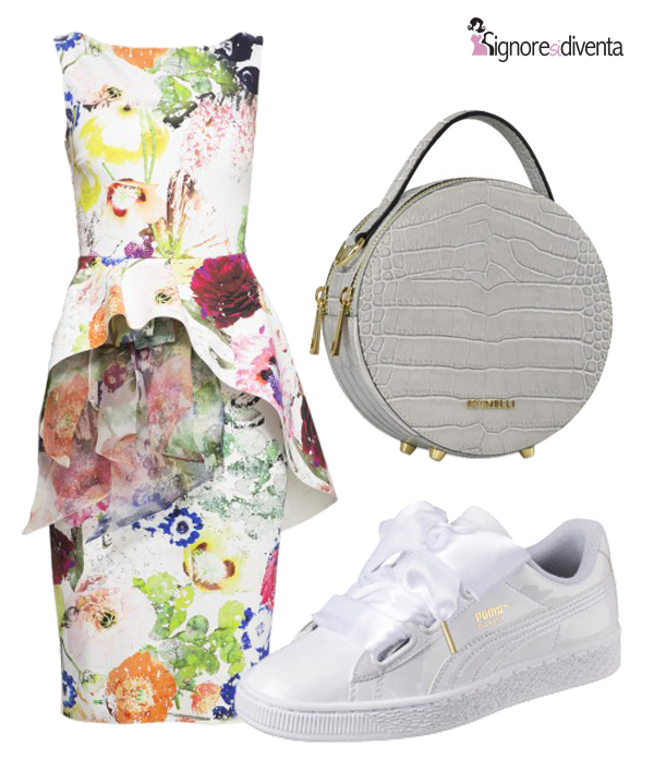 outfit sneakers 3