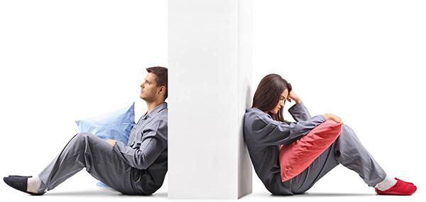 relazione-fine-crisi-di-coppia