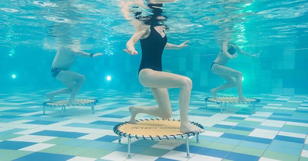 acquajump ©Olivier-Anbergen