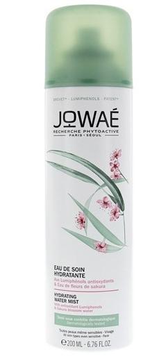 face mist - jowae-acqua-idratante-spray-200ml