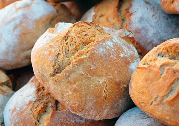 Pane-con-acqua-di-mare 2