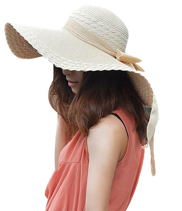 matrimonio cappelli