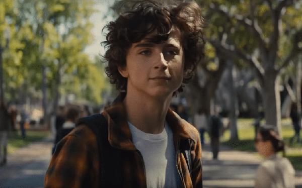 Beautiful-Boy-teaser-screenshot-Timothee-Chalamet