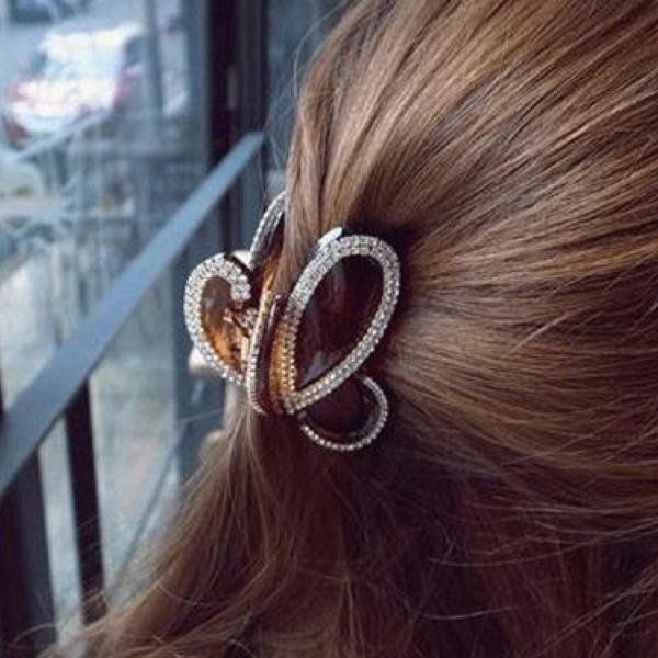 accessori per capelli pinza 1
