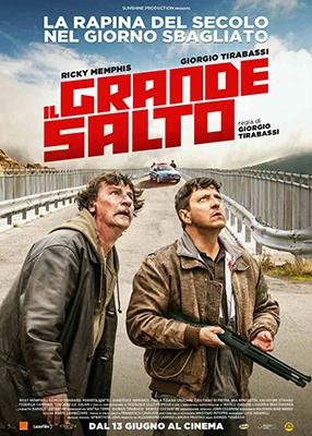 Il-Grande-Salto-Film-2019