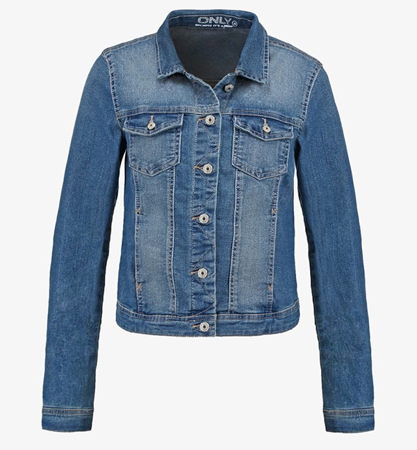 capi base giubbino jeans 2