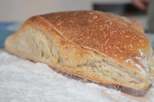 Pane-con-acqua-di-mare