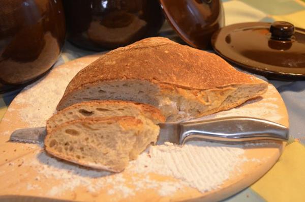 Pane-con-acqua-di-mare4