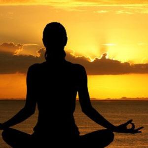 Quest'estate prova il beachyoga, lo yoga praticato sulla spiaggia