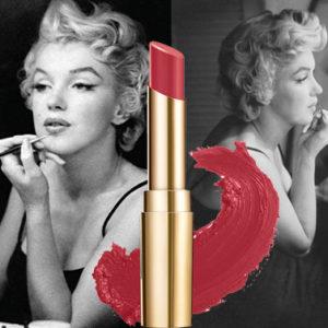 Metti in pratica anche tu gli 8 segreti di bellezza di Marilyn
