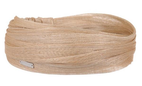 accessori per capelli fascia 2