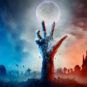 """""""I morti non muoiono"""", un film che mantiene... vivi gli spettatori"""