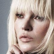 Il taglio di capelli di Kate Moss che noi fifty potremmo adottare