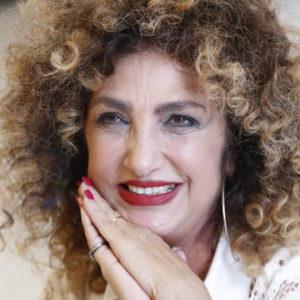 I primi 50 anni di Marcella Bella sono tutti a base di Bella Musica
