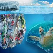 Vivere senza plastica si può: le 5 regole d'oro per signore ecofifty