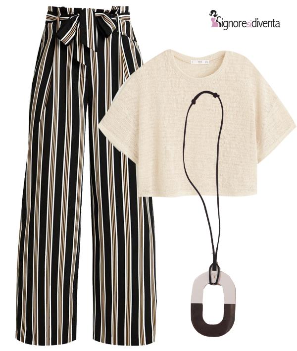 outfit pantalone 1