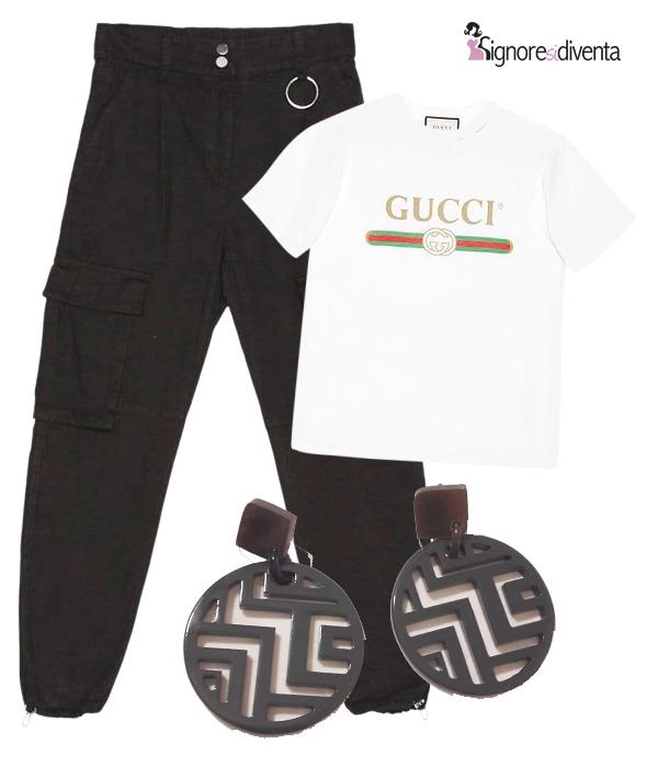 pantaloni outfit 3