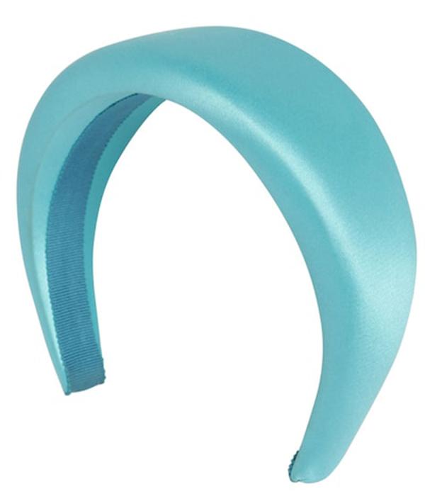 accessori per capelli cerchietto bombatoprada