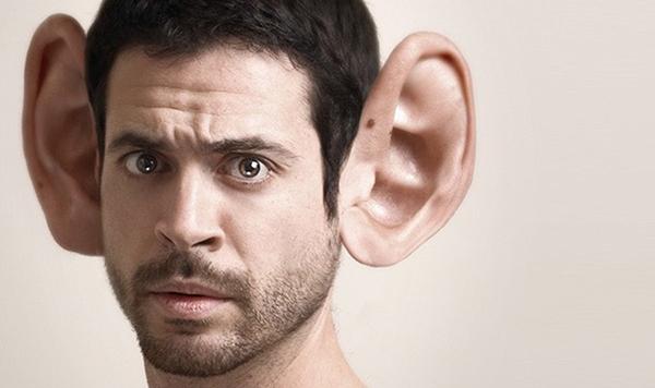 non piace alle donne uomo ascoltare