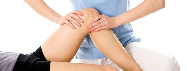 massaggio sportivo 1