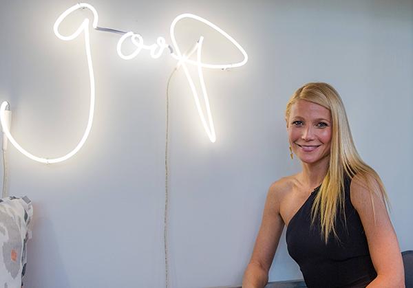 gwyneth-paltrow3