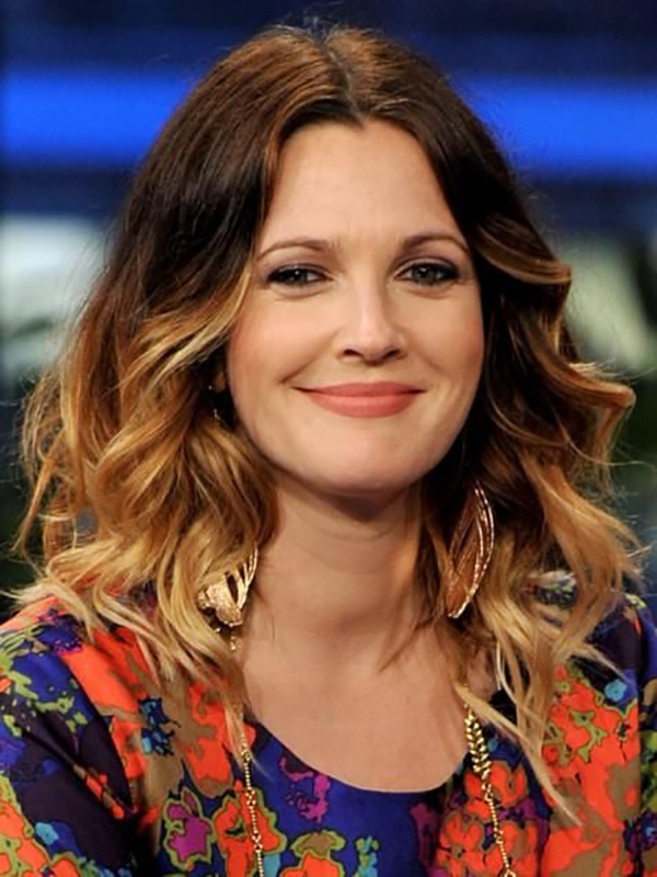 omre-hair-drew-barrymore