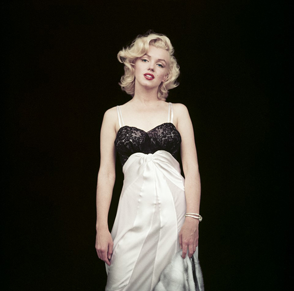 Marilyn-Divine-Milton-Green