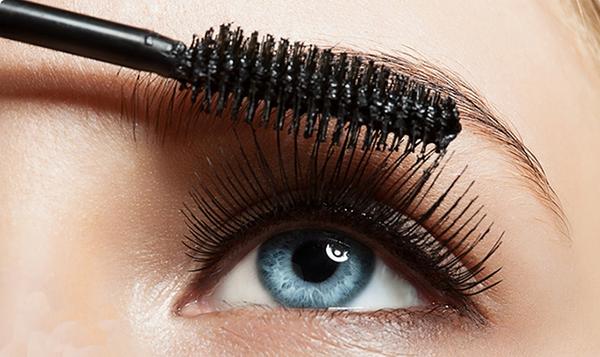 make-up-estivo mascara