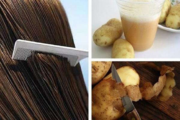rimedi-naturali-succo-patata-capelli-