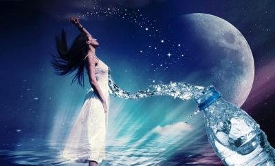 acqua di luna ap