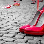 """Per aiutare le donne maltrattate """"Codice Rosso"""" non è sufficiente"""