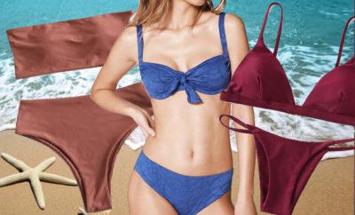 bikini fisico ap