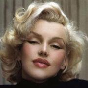Se le bellissime Marilyn, Diana, Grace e Audrey si fossero rifatte