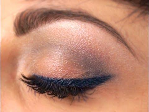 make-up-estivo ombretto