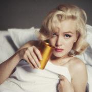 Ripercorrere il mito di Marilyn attraverso 200 ritratti d'autore