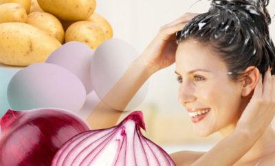 rimedi naturali per far crescere capelli ap