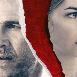 Il vero spettacolo sono Matthew McConaughey e Anne Hathaway