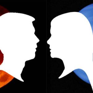 Conosci davvero tutte le piccole differenze tra uomini e donne?