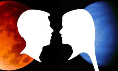 uomini e donne ap